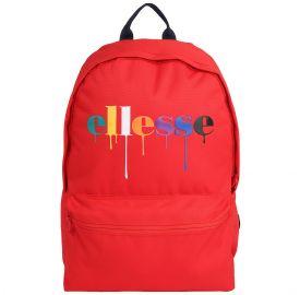 Ellesse Τσάντα πλάτης Alanas Backpack